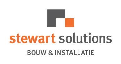 stewart solutions.jpg