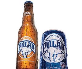 Beer (6 Bottles)
