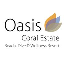 oasis coral estate.png