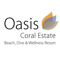 oasis coral estate.png