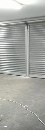 garagedeur 3 in 1.jpeg