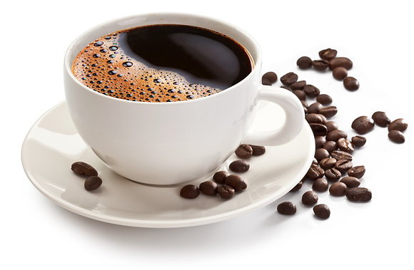 Coffee (1 Package)