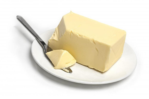 Butter (1 Package)