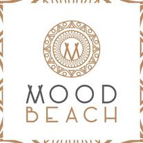 mood beach.jpg