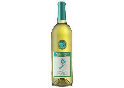 White Wine (1 Bottle)