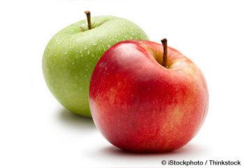 Apples (6)