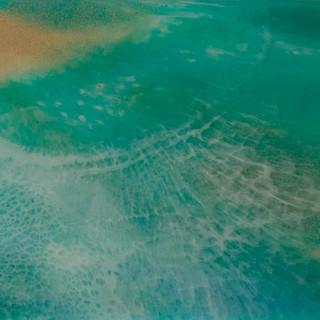 Bermuda Clarity