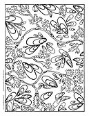 Seaweed and Mussels Colouring Page.jpg
