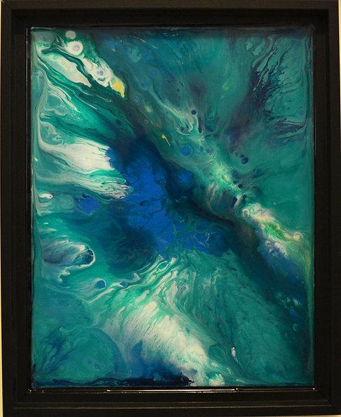 Ocean Flow 8