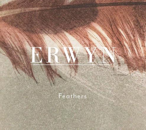 AJH_Erwyn_Front1.jpg