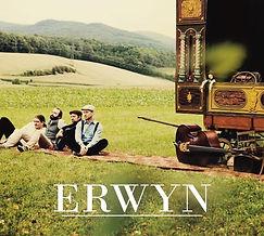 Erwyn CD_Front_Entwurfe_139,3x12 5mm(3mm