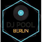 dj-pool-berlin-logo-150w.png
