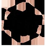 drive-bar-berlin-logo-black-flat-200w.pn