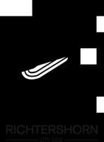 richtershorn-am-see-logo-h200.png