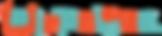 Lollapalooza_logo_font Kopie.png