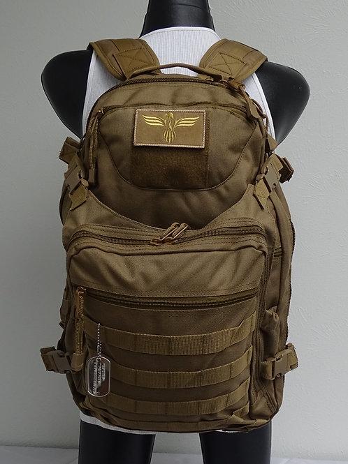 Armtak Outdoor Venture Backpack