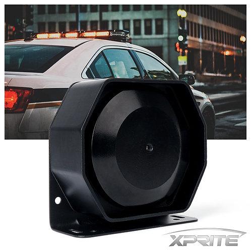 G2 200W Compact Loud Speaker Siren Horn