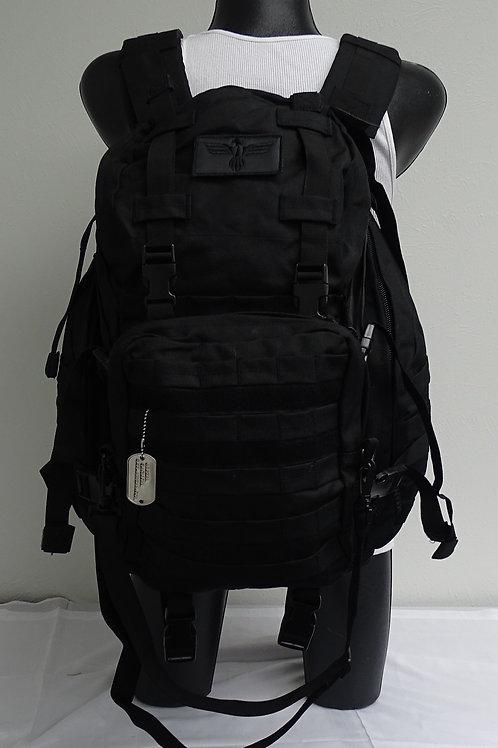 Armtak Crew Backpack