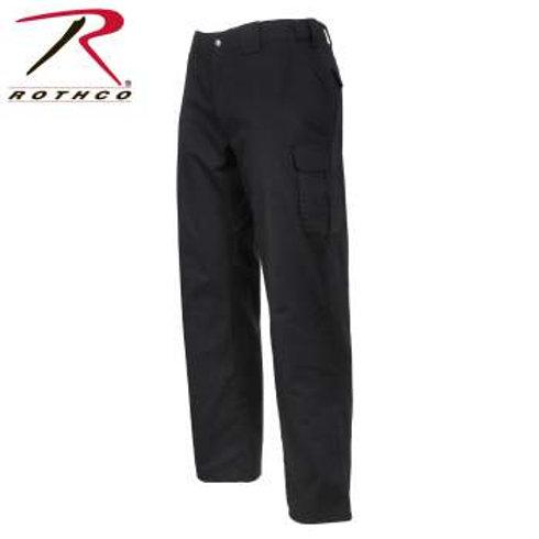 Rothco 10-8 lightweight field pants