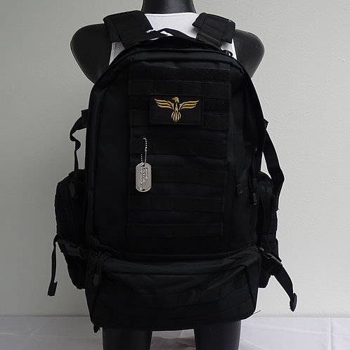 Armtak Tactical Backpack