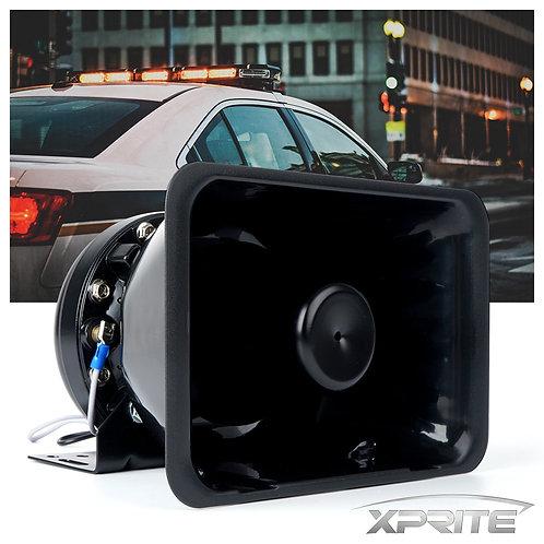 G1 200W Compact Loud Speaker Siren Horn