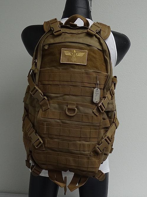 Armtak Military Patrol Backpack