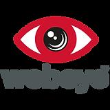 Webeye CMS Installer