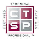 Certified Technical Security Professional