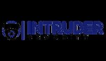 Intruder Security Ltd Logo