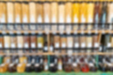 Pax_Whole_Foods-23.jpg