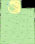 Utah_map_wCounties-coverage_159x200 copy