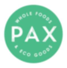 PAX_Solid-Round-G-01.jpg