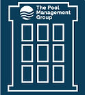 The Pool Management Group