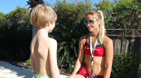 lifeguard and child-ACedit3.jpg