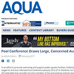 Aqua Mag.jpg