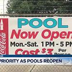 Pool is Open.jpg