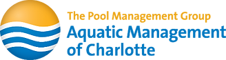 Aquatic Management of Charlotte