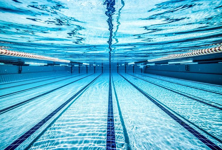 Clean Clear Pool.jpeg