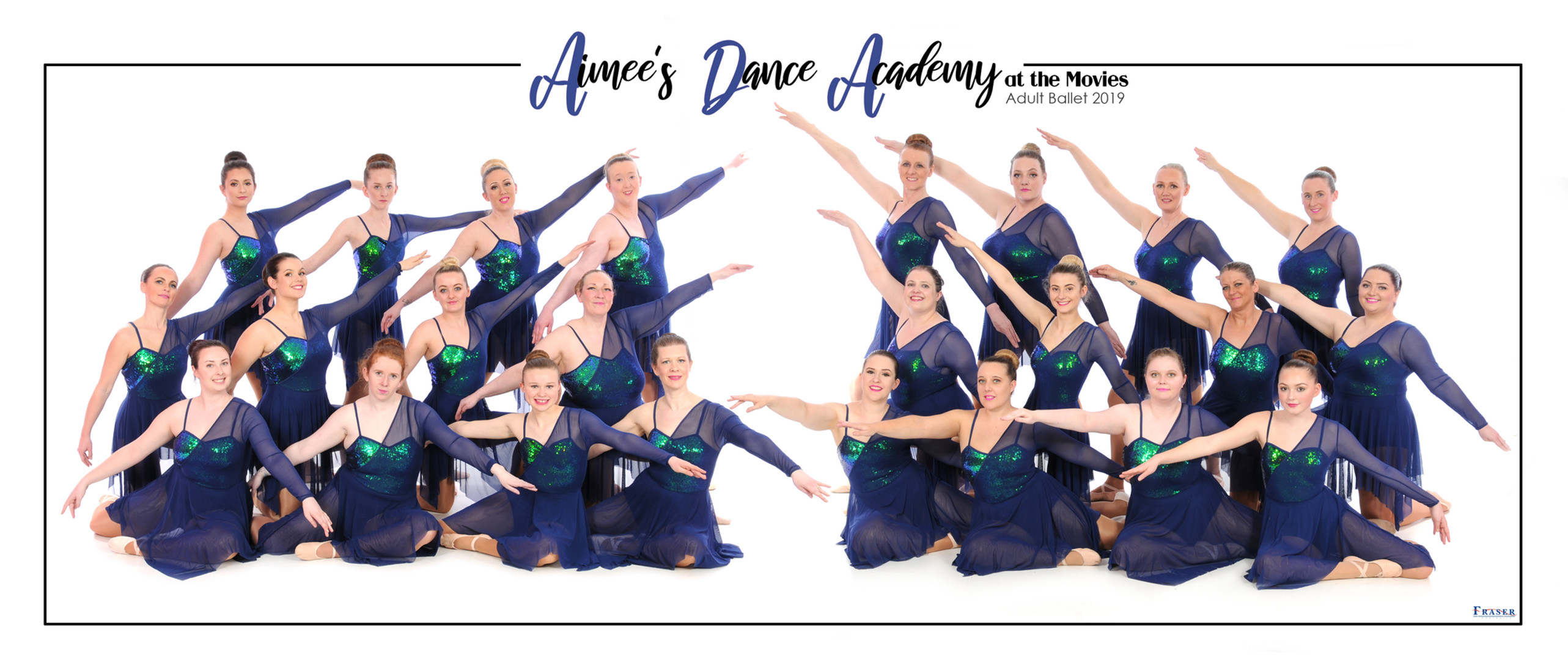 Adult Ballet Stitch 2.jpg