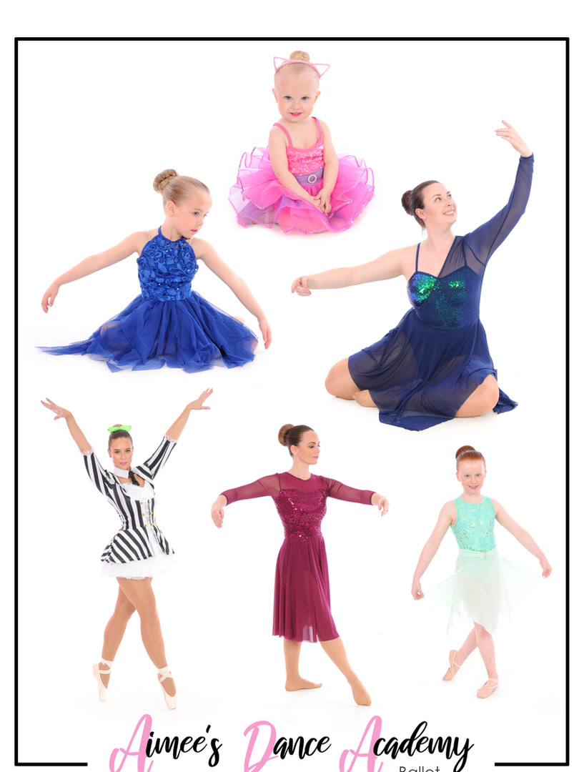 Ballet comp.jpg