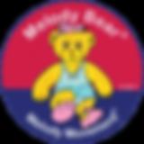 melody bear logo.png