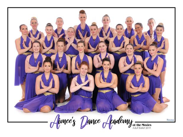 Adult Ballet 3.jpg