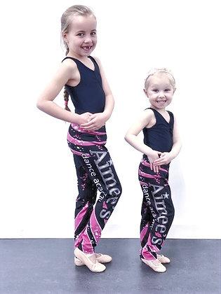 Kids ADA Bespoke Leggings