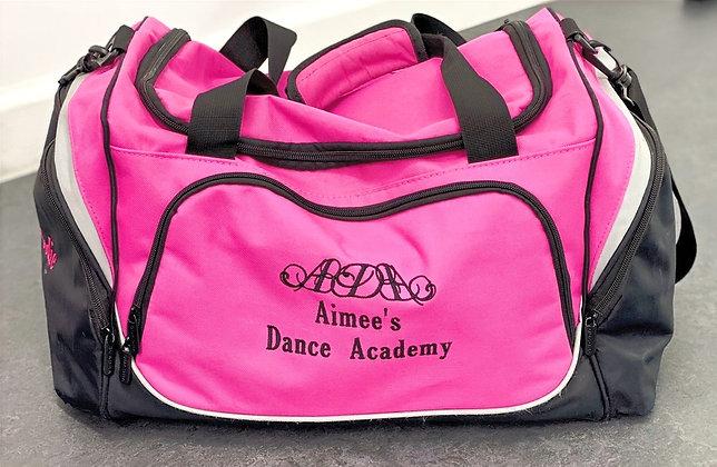 ADA Dance Holdall