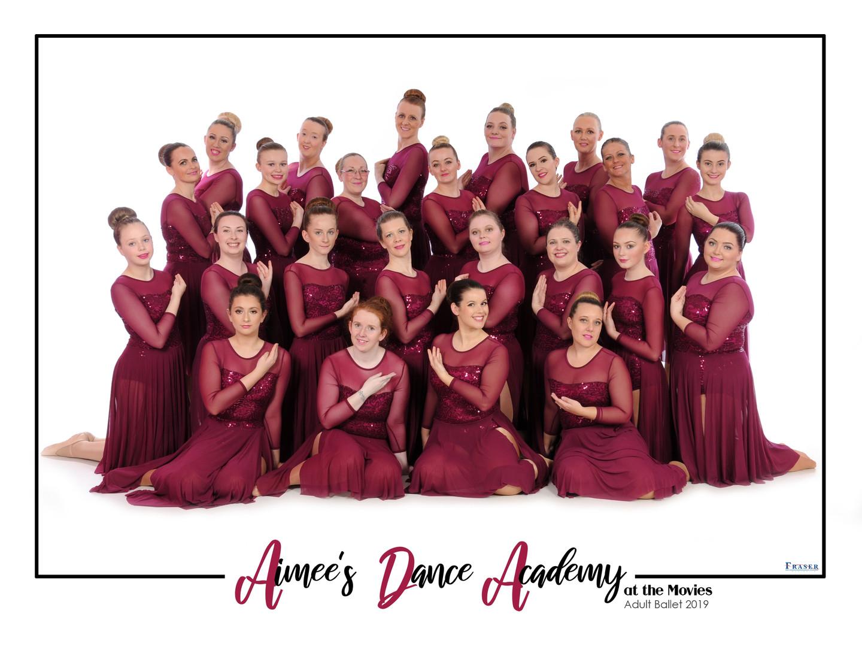 Adult Ballet 4.jpg