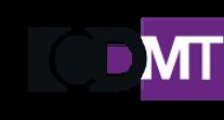 cdmt-wh-logo.png