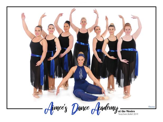 Teachets Ballet 2.jpg
