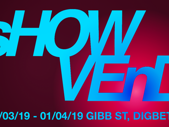 Digbeth Arts Market: First 2019 Dates