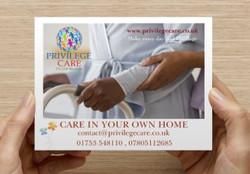 privilege care.jpeg
