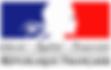 Mulhouse vidéosurveillance